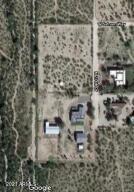 34622 N 214TH Drive, Wittmann, AZ 85361