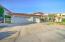 1538 W LAUREL Avenue, Gilbert, AZ 85233