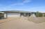 9502 W BROKENSTONE Drive, Sun City, AZ 85351