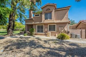 2875 W HIGHLAND Street, 1198, Chandler, AZ 85224
