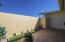 13650 N SILVERBELL Drive, Sun City, AZ 85351