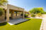 7384 E OVERLOOK Drive, Scottsdale, AZ 85255