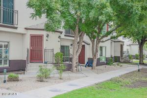 100 E FILLMORE Street, 216, Phoenix, AZ 85004