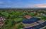 13759 W VILLA RIDGE Drive, Sun City West, AZ 85375