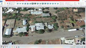 450 W TERRACE Drive, Superior, AZ 85173