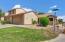 13829 S 41ST Place, Phoenix, AZ 85044