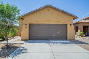 46081 W SHERIDAN Road, Maricopa, AZ 85139