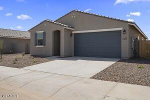 18085 W Elm Street, Goodyear, AZ 85395