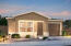 9991 W CENTURY Drive, Arizona City, AZ 85123