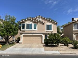 5052 W FAIRVIEW Street, Chandler, AZ 85226