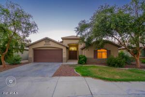 2290 S 162ND Lane, Goodyear, AZ 85338