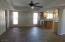 4449 E DESERT VIEW Drive, Phoenix, AZ 85044