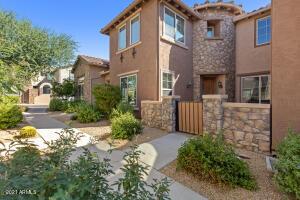 3921 E MELINDA Drive, Phoenix, AZ 85050