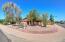 1418 E GEMINI Drive, Tempe, AZ 85283