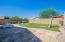40568 N TERRITORY Trail, Anthem, AZ 85086