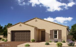 4841 S PLUTO, Mesa, AZ 85212