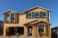 35840 W SANTA MONICA Avenue, Maricopa, AZ 85138