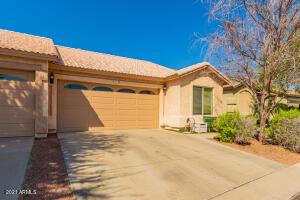 6610 E University Drive, 153, Mesa, AZ 85205