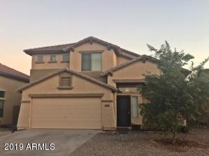 24989 W ILLINI Street, Buckeye, AZ 85326