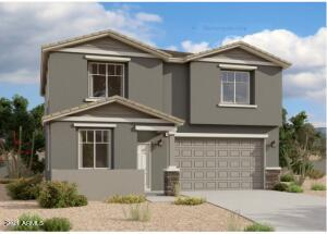 35948 W SAN CLEMENTE Avenue, Maricopa, AZ 85138