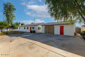 11202 W DURANGO Street, Avondale, AZ 85323