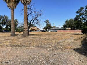10919 N 81ST Avenue, 10, Peoria, AZ 85345