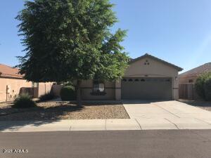 19205 W READE Avenue, Litchfield Park, AZ 85340