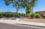 13089 N 100TH Avenue, K, Sun City, AZ 85351