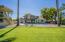 4546 W ACOMA Drive, Glendale, AZ 85306