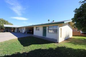 826 E 4TH Place, B, Mesa, AZ 85203