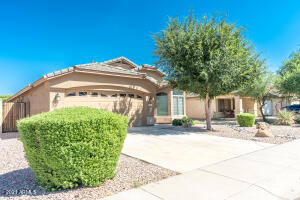 76 W DEXTER Way, San Tan Valley, AZ 85143