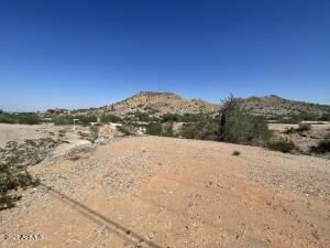 0 S 141st Avenue, #, Goodyear, AZ 85338