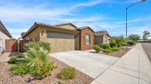 4050 W ROSS Avenue, Glendale, AZ 85308