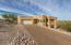 16642 E TREVINO Drive, Fountain Hills, AZ 85268