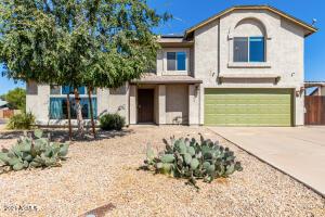 7066 W BROWN Street, Peoria, AZ 85345
