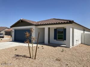 2356 N SAND HILLS Court, Casa Grande, AZ 85122