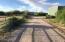 4391 E Rolling Ridge Road, San Tan Valley, AZ 85140