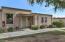 10009 W Thunderbird Boulevard, Sun City, AZ 85351