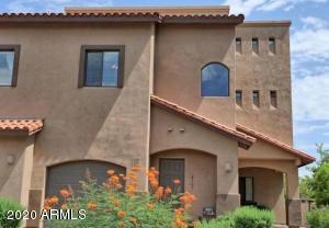 5998 N 78TH Street, 2005, Scottsdale, AZ 85250