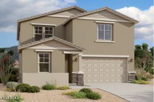 35934 W SAN CLEMENTE Avenue, Maricopa, AZ 85138