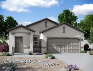 35549 W SANTA CLARA Avenue, Maricopa, AZ 85138
