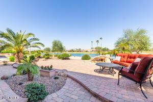 16434 W BERKELEY Road, Goodyear, AZ 85395