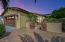 508 E HARMONY Way, Queen Creek, AZ 85140