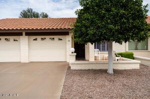2310 S FARNSWORTH Drive, 23, Mesa, AZ 85209