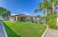 1726 E AZALEA Drive, Gilbert, AZ 85298
