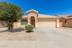 10514 W ROANOKE Avenue, Avondale, AZ 85392