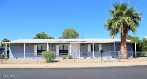 716 W MANOR Street, Chandler, AZ 85225