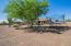 40724 N CENTRAL Avenue, Phoenix, AZ 85086