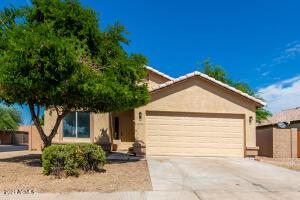 10626 E ENID Avenue, Mesa, AZ 85208