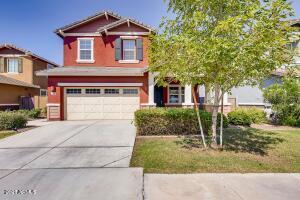 7260 E OLLA Avenue, Mesa, AZ 85212